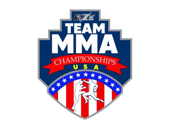Team MMA Championships